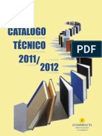 Catalogo Livros Lusodidacta