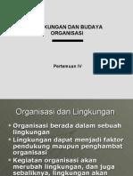 BUdayaOrganisasiupload