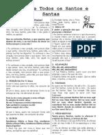 Mp-folheto Missa Dia 06-11