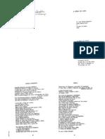Almada Negreiros-Antologia poética