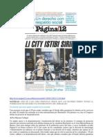 Articulos Jornada Compenal 1-11-11 Ampliado