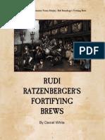 ratzenberger