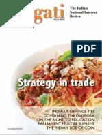 Pragati Issue36 Mar2010 Community Ed