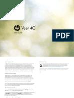 HP_Veer_UG_ATT_en
