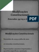 ModConstRecentes