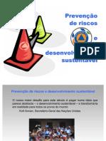 DesenvSustentave_PrevencaoRiscos_ANPC