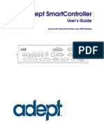 User Guide_SmartController CX
