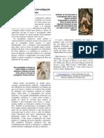 Páginas de Jesus Cristo e a Igreja11