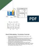 Dasar2 Elektroplating