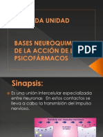 psicofarmacologia.exposicion