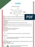 Definición de poliedro.docx 11111111111111