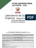 Laboratorio_de_Química_Orgánica