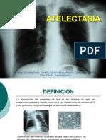 Atelectasia[1].Ppt 001[1]
