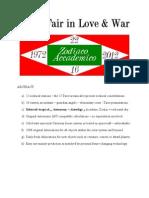 All Fair in Love & War Scroll_0024