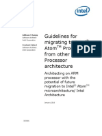 20110616_Guidelines for Migrating to Intel Atom Processor From Other Processor Architecture