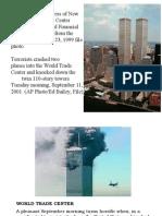 New York Disaster