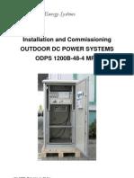 ODPS 1200B-48-4_MPS_en_01