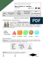 3ªFT-Sólidos-CEF-Infante
