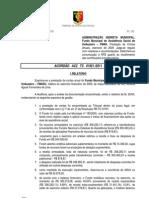 Proc_05361_10_0536110fmas_umbuzeiro_20091.docx.pdf