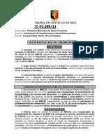 02288_11_Citacao_Postal_ndiniz_AC2-TC.pdf