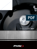 Catalogo PDF 2011