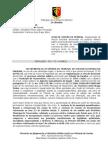 09793_10_Citacao_Postal_rfernandes_RC2-TC.pdf