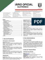 DOE-TCE-PB_414_2011-11-07.pdf