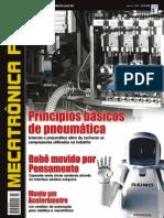 Mecatronica Facil 47