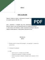 prog_de_FISCALID_09-10[1]