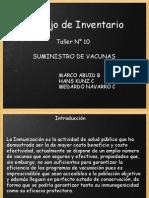Manejo_de_Inventario
