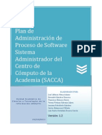 PdP_SACCA_Version1-2