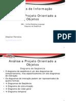 APOO_Sequencia_F
