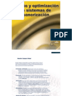 Diseno Optimizacion Online
