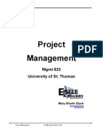 mgmt 623 part 2010