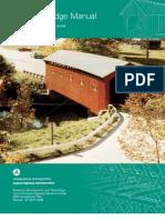 Covered Bridge Manual