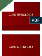 23841988 Curs Semiologie Resp 60 Slides