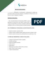 1782_Protocolo_Prevencao_de_Quedas__15-10-2009[1]