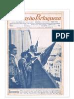 Ilustração Portuguesa