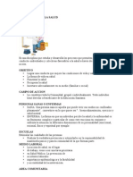 Educacion Para La Salud_karpio_exposicion