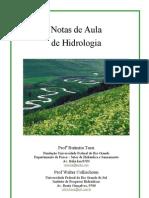 Apostila_de_Hidrologia