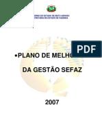 Plano_Melhoria_2007