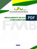 regulamento_ativ_complementar_2009