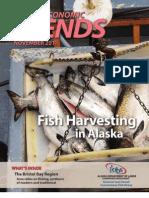Nov 11 Alaska Dept. of Labor