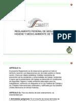2.1 to Federal de SHMAT01