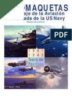 revista-solomaquetas-nc2ba1