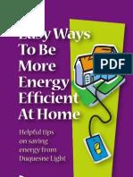 EnergyEfficiency[1]