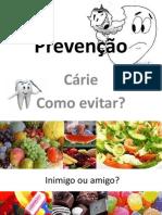 Prevenção1