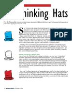 six-hats
