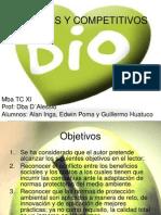 Verdes_y_competitivos