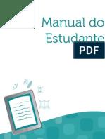 Manual Do Estudante UCB